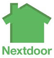 View Our NextDoor Listing