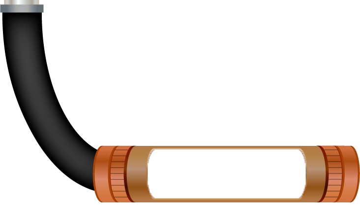 CIPP Diagram - Pipe Element